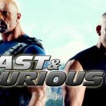 02-Velozes e Furiosos 8 trailer legendado HD 2017 AssistirOnline