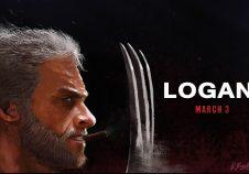 04-Assistir Online Logan Filme 2017