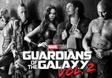 05-Guardiões da Galáxia II Assistir Online