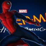 06-Spider Man Homecoming AssistirOnline
