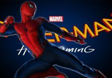 06-Spider Man Homecoming AssistirOnline