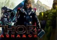 07-Thor Ragnarok AssistirOnline