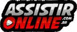 Assistir Trailers de Filmes e Séries Online