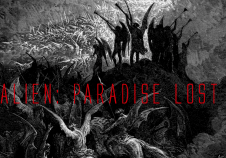 09- Filme Alien Paradise Lost AssistirOnline