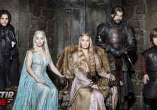 11-Game of Thrones 7 temporada GOT AssistirOnline.com.br